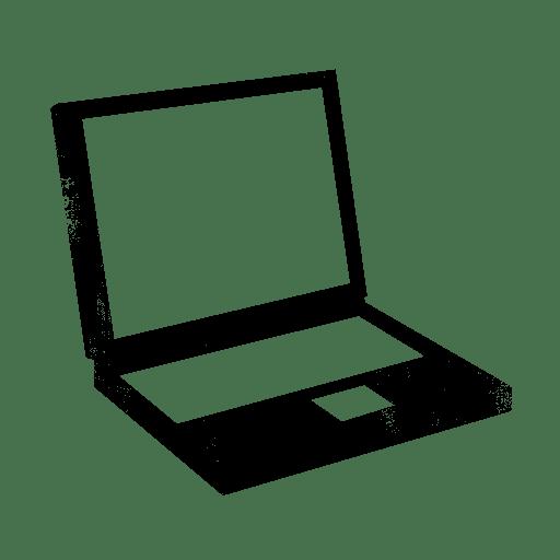 Czym zajmuje się pogotowie komputerowe iNTELi SERWIS