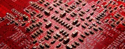 Naprawa komputerów