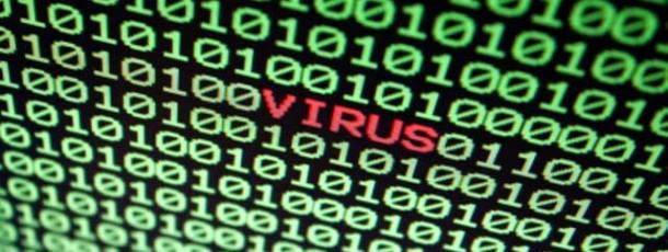 10 najgorszych wirusów wszechczasów