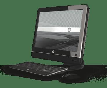 Komputer AiO
